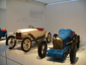 Musée de Mulhouse Imgp8288