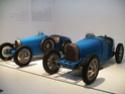 Musée de Mulhouse Imgp8290