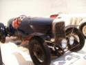 Musée de Mulhouse Imgp8295