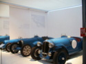 Musée de Mulhouse Imgp8296