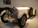 Musée de Mulhouse Imgp8297