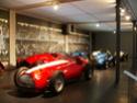 Musée de Mulhouse Imgp8298