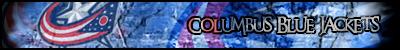 créer un forum : AMHS Cbs10