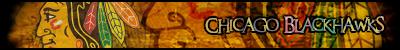 créer un forum : AMHS Chi10