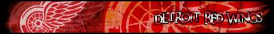 créer un forum : AMHS Det10