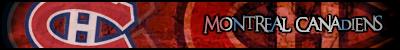 créer un forum : AMHS Mtl10