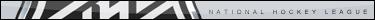 créer un forum : AMHS Nhl21310