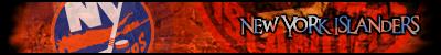 créer un forum : AMHS Nyi10