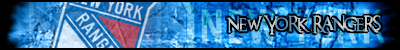 créer un forum : AMHS Nyr10