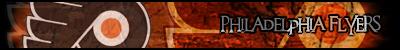 créer un forum : AMHS Phi11