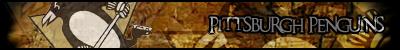 créer un forum : AMHS Pit10
