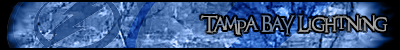 créer un forum : AMHS Tb10