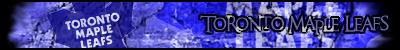 créer un forum : AMHS Tor10
