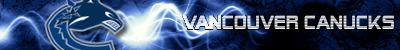créer un forum : AMHS Van10