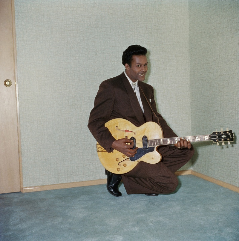 Chuck Berry Passed Away.... Gty_ch10