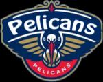 Pelicans Peltea10