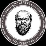 Let the Games Begin vs. Soccerettes ~ Tactical Masterclass Soctea10