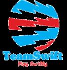TeamSwift Tsteam10