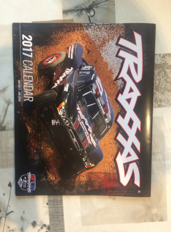 Traxxas TRX-4 1/10 Scale And Trail Crawler - Page 5 Img_2615