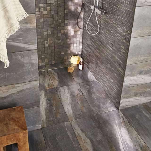 On fait péter la salle de bain  - Page 6 I_665210