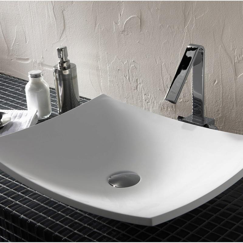 On fait péter la salle de bain  - Page 7 Vasque10