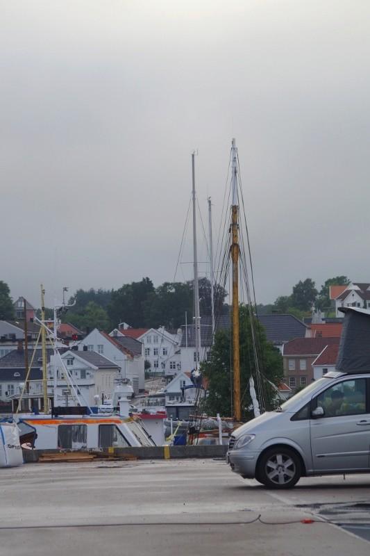 Norvège 2016 - retour en image sur notre première grande virée Imgp2113