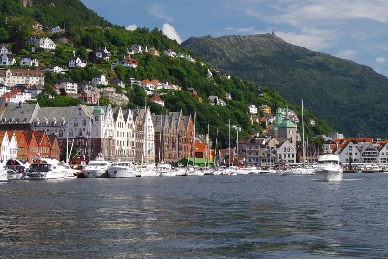 Norvège 2016 - retour en image sur notre première grande virée Imgp2810