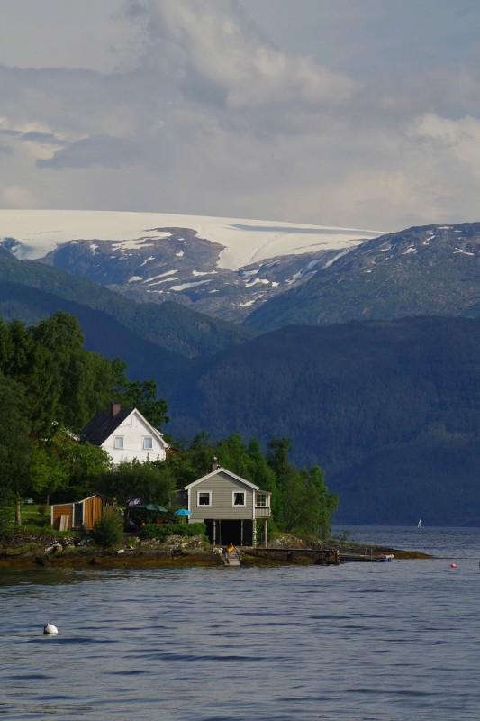 Norvège 2016 - retour en image sur notre première grande virée Imgp2911