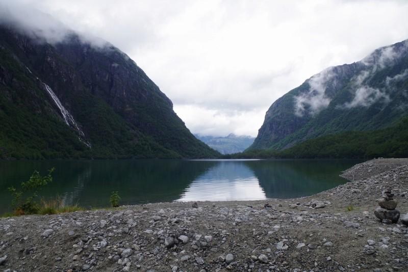 Norvège 2016 - retour en image sur notre première grande virée Imgp3110