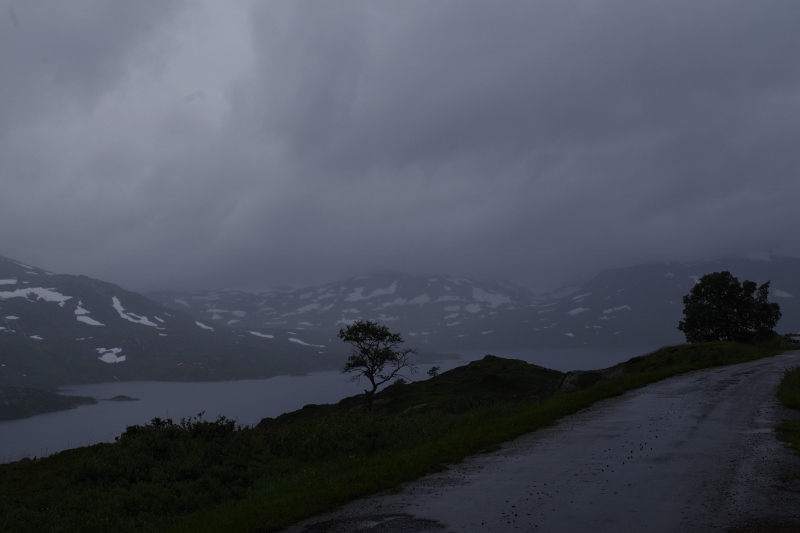 Norvège 2016 - retour en image sur notre première grande virée Imgp3213