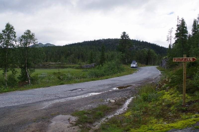 Norvège 2016 - retour en image sur notre première grande virée Imgp3215