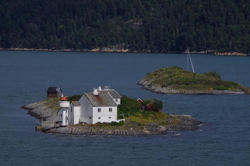 Norvège 2016 - retour en image sur notre première grande virée Imgp3612