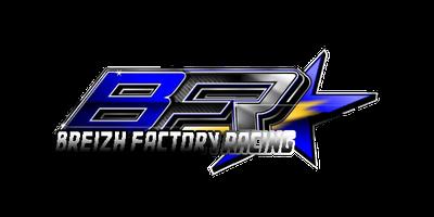 PRESENTATION DE LA TEAM [BFR] breizh factory racing 2017 Ejwdym10
