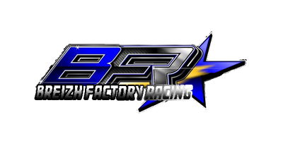 TEAM [BFR] breizh factory racing Ejwdym14