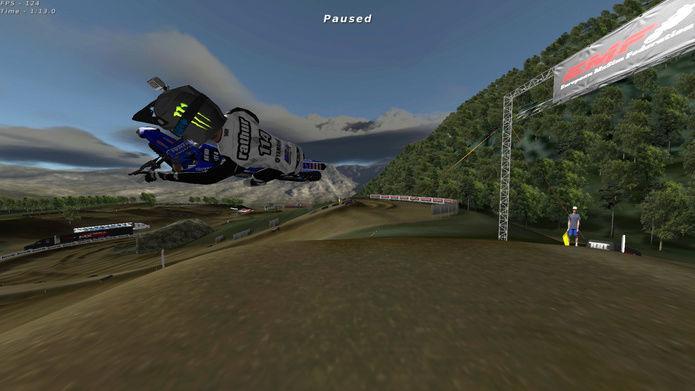 TEAM [BFR] breizh factory racing Ejwnye12