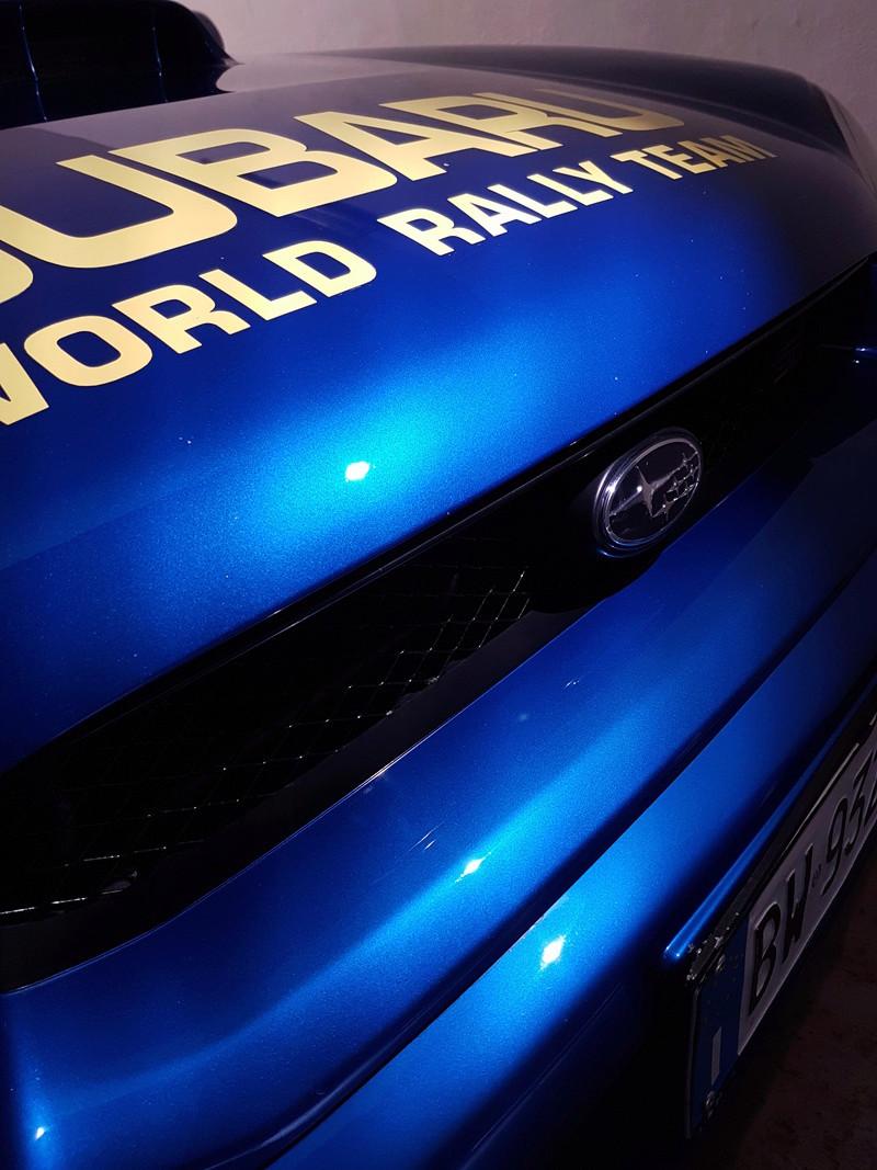 Subaru WRX Sti by Felix 20170232