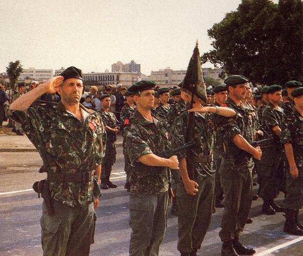 Commando Trepel Algerie 1961 _0000111