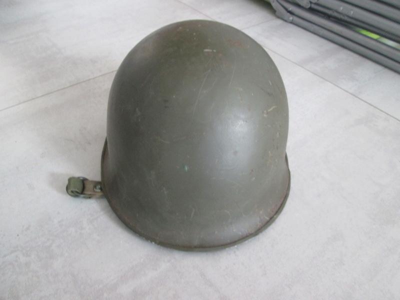 Mon casque modèle 1951 Img_8210