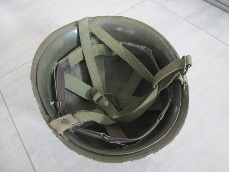 Mon casque modèle 1951 Img_8211