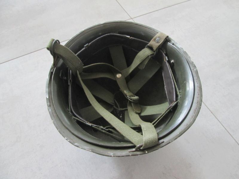 Mon casque modèle 1951 Img_8212
