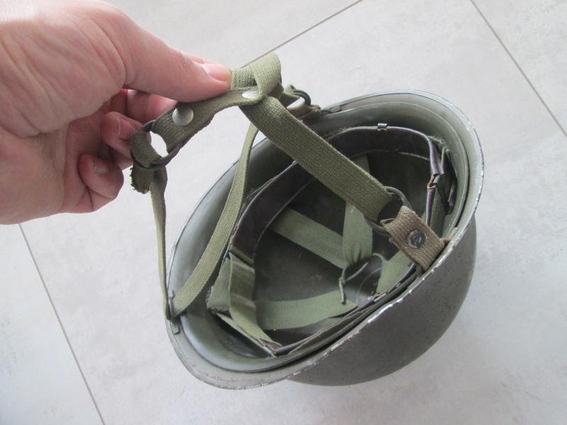 Mon casque modèle 1951 Img_8213