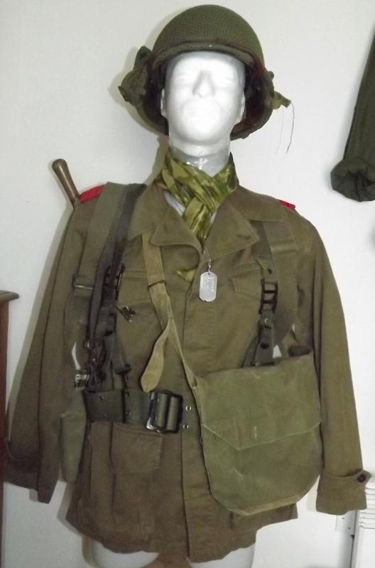 mannequin époque Algerie Manequ16