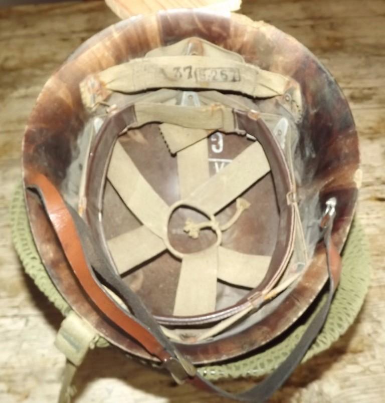 Mon casque modèle 1951 Mod_5410