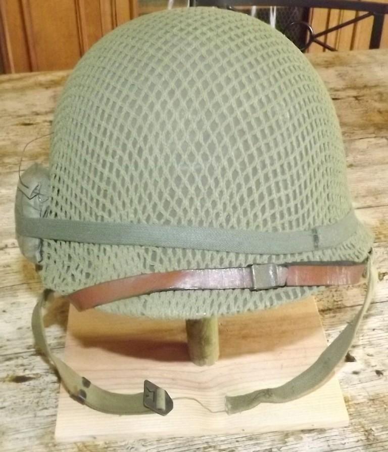 Mon casque modèle 1951 Mod_5411