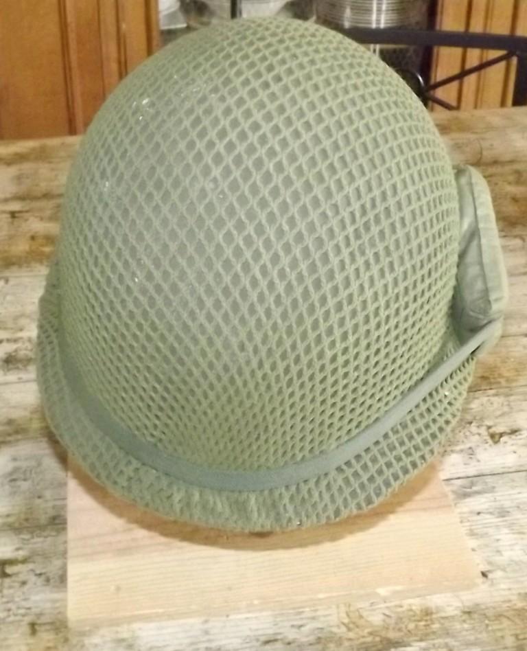 Mon casque modèle 1951 Mod_5412