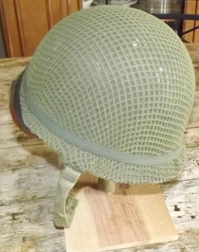 Mon casque modèle 1951 Mod_5413