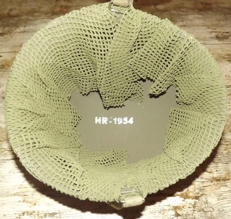 Mon casque modèle 1951 Mod_5414