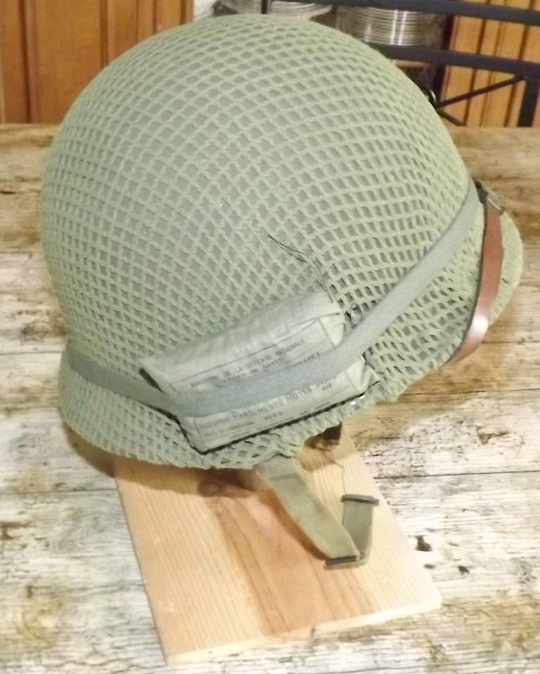 Mon casque modèle 1951 Mod_5415