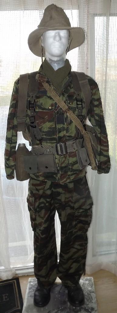 projet mannequin para algerie Para_a12