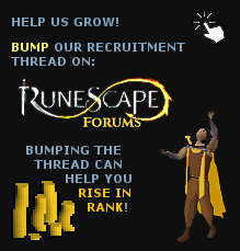 SUGGESTION - a tab/direction to our forum thread :) 1to512